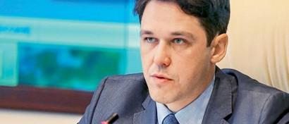 Главный по электронному правительству в Минкомсвязи перешел в Сбербанк