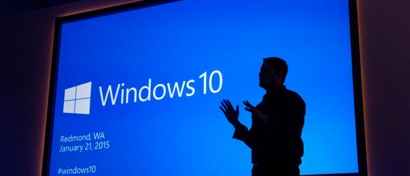 Windows 10 «Профессиональные» по всему миру сами собой превращаются в «Домашние»