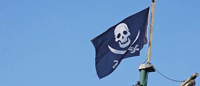 Оттепель: Российский провайдер избежал наказания за то, что его клиенты ходили по «пиратским» библиотекам
