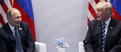 Россия, США и Иран отказались подписать международный договор о борьбе с киберпреступностью