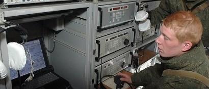В России научились надежно передавать данные по плохим каналам