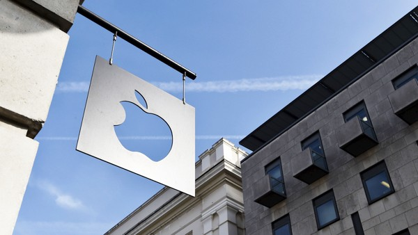 Apple закрыла сервис для продвижения приложений Search Ads для русских разработчиков
