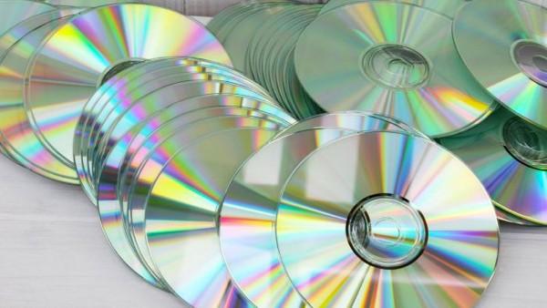 cd600.jpg