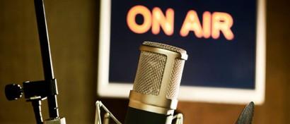 Российские радиостанции создадут интернет-плеер, чтобы их лучше слушали