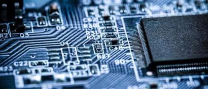 В мире суровый дефицит процессоров для ПК. Он продлится еще полгода