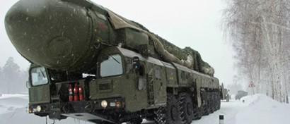 Новый российский суперкомпьютер займется проектированием оружия