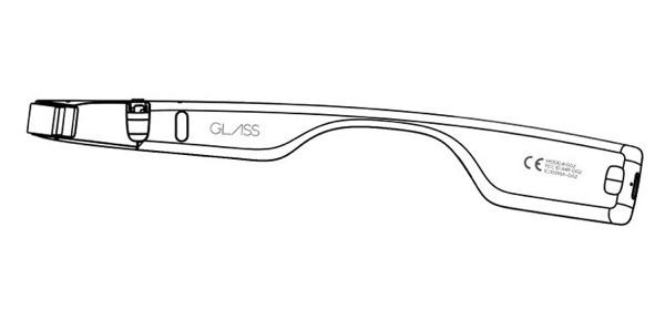 googleglass6001.jpg