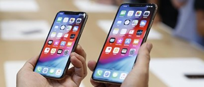 Продажи новых iPhone катастрофичны. Apple резко снижает производство