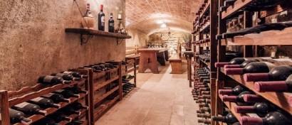 «Дочка» «Ланита» промаркирует чипами 50 миллионов бутылок вина во Франции