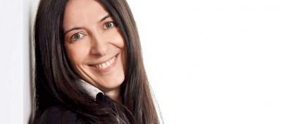 IBM в России возглавила женщина