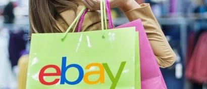 Продажи российских интернет-магазинов за границу растут колоссальными темпами