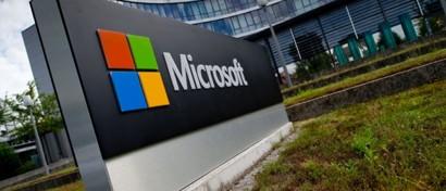 Microsoft сокращает штат в России? Сотрудников переводят в другие страны