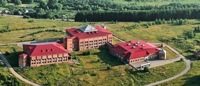 В России создан «уникальный мобильный суперкомпьютер». Что в нем особенного?
