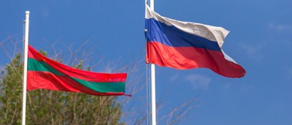 Заканчивается постсоветский телекоммуникационный конфликт, который полыхал 15 лет