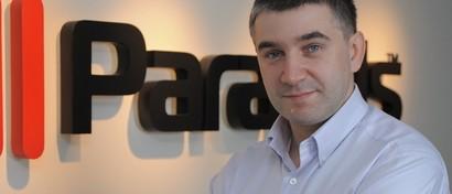 Знаменитая российская ИТ-компания Parallels продается в Америку