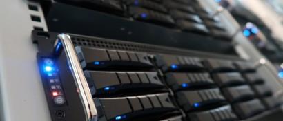 Российскую СХД внедрили в японском НИИ с собственным суперкомпьютером