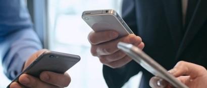 IDC: россияне перешли на дорогие смартфоны — как в докризисном 2014 году
