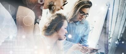 Mail.Ru Cloud Solutions будет продавать приложения по подписке