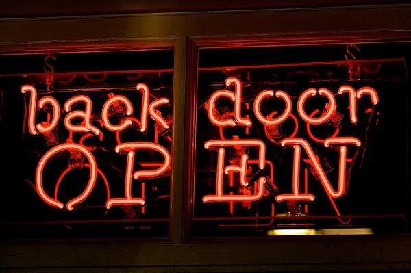 backdoor600.jpg