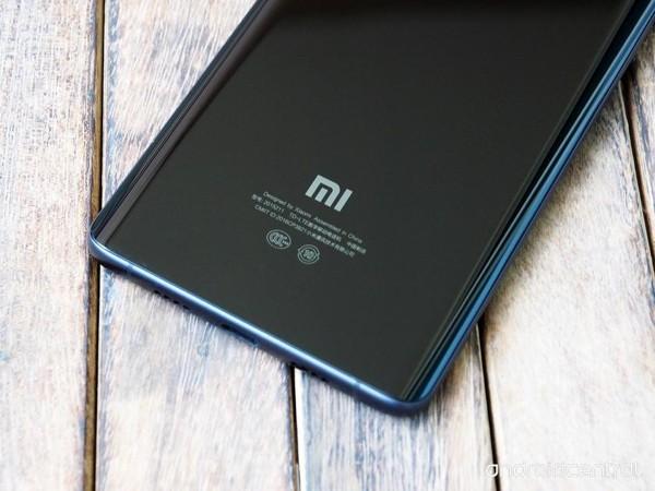 mi600.jpg