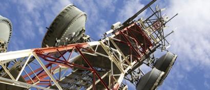 5G в России: сколько это будет стоить, и как расчистить место под его частоты