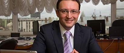 Закрыто уголовное дело пресс-секретаря Роскомнадзора, обвинявшегося в многомиллионной растрате