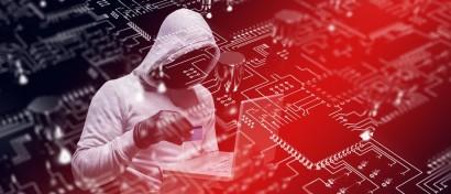 Хакеры нацелились на праздники