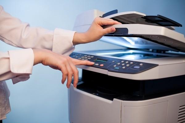printer600.jpg