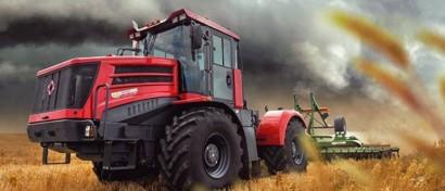 Российский «тракторный принц» вложился в робота для разговоров по телефону
