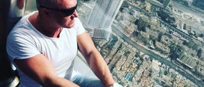 Россиянин отсудил компенсацию за взрыв в штанах iPhone SE