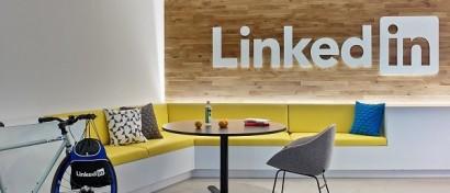 В открытом доступе лежали приватные данные десятков миллионов пользователей LinkedIn