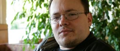 Арестован экс-редактор российского PC Week