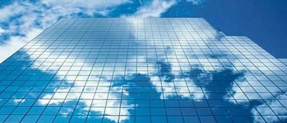 Конференция CNews «Облака 2019: бурный рост в цифровую эпоху» пройдет 14 февраля 2019 года