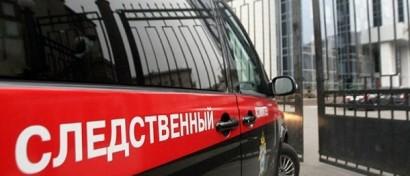 В России более года тормозится «уникальное» дело о вскрытии чиновниками электронной почты подчиненных