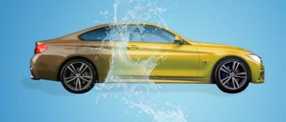 В России создали ПО для «уберизации» автомоек, применяемое в BP, Total и Shell