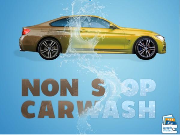 carwash600.jpg