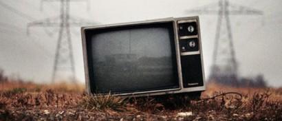 Власти обвинили «М.Видео», «Юлмарт», «Эльдорадо» и DNS в наживе на отключении аналогового ТВ