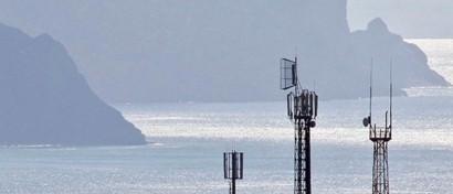 Крымских абонентов лишают сотовой связи из-за долгов перед Huawei и ZTE? Расследование