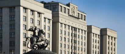 В России полностью отменили роуминг. В Крыму и Севастополе тоже