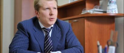 Арестованный за ИТ-систему МВД владелец AT Consulting вышел на свободу и обнаружил кризис госзаказов