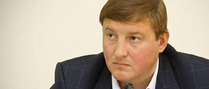 Власти хотят повысить пошлины на иностранное «железо» для телекома