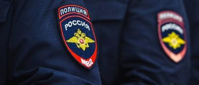 Состоялась крупнейшая госзакупка ПК на российских процессорах