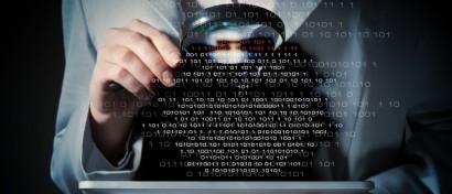 Антимонопольщики преследуют Google, Apple, Facebook и Amazon по всему миру