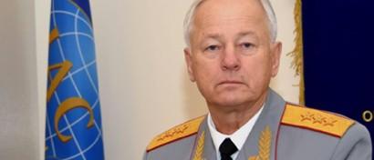 Экс-главком ракетных войск купил «Крымтелеком» за миллиард