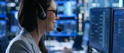 CNews опубликовал рейтинг крупнейших поставщиков ИТ-услуг