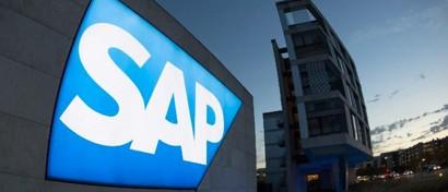 «Газпром» отдал 115 млн интегратору ПО SAP, созданному прямо на тендере и принадлежащему парикмахерше