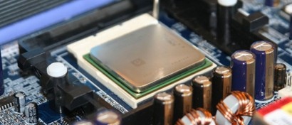 Новая кибератака «съедает» 100% процессора из-за криворукости хакеров