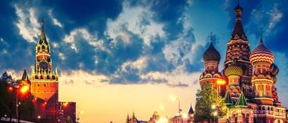 Власти чуть не выдали частоты новому 4G-оператору в Москве