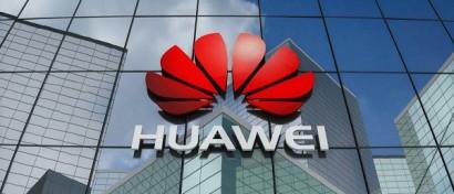 Google закрыл Huawei доступ к Android, а Intel к своим чипам
