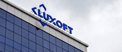 Российская ИТ-компания Luxoft дорого продана в США
